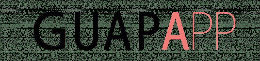 LOGO GUAPAAP 2020